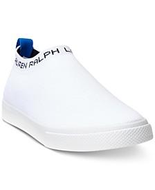 Jordyn Slip-On Sneakers