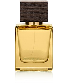 Men's Maharaja d'Or Eau de Parfum Travel Spray, 0.51-oz.