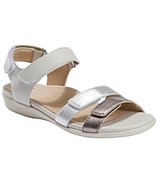 Women's Alder Amal Adjustable Sandal