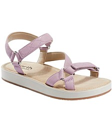 Women's Sylt Saba Adjustable Sandal