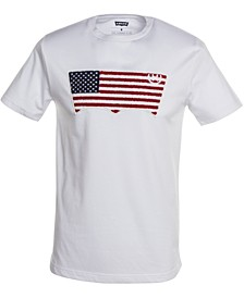 Men's Ironstone Tee Shirt