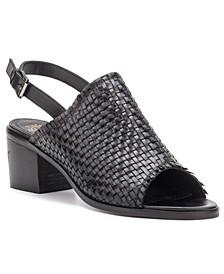 Women's Florence Sandal