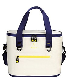 36-Can Cooler Tote