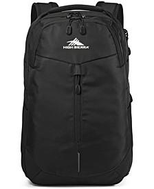 Swerve Pro Backpack