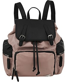 Women's Utility Backpack