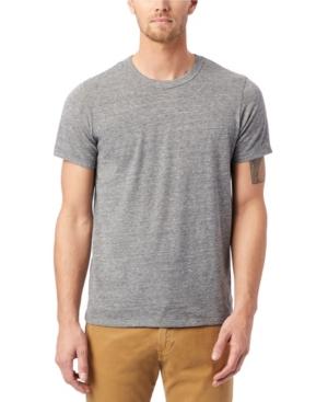 Men's Eco-Jersey Crew T-Shirt