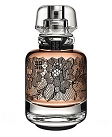 L'Interdit Eau de Parfum Spray Limited Couture Edition, 1.7-oz.