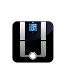 MPR-180 Body Fat Scale