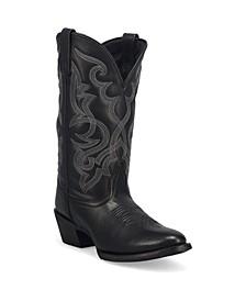 Women's Maddie Boot