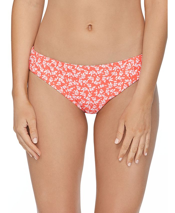 Raisins - Juniors' Swim Club Saturday Bikini Bottoms