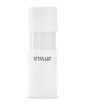 10 Crosby Silent St. 3.4 oz Eau de Parfum