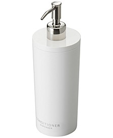 Tower Shampoo Dispenser