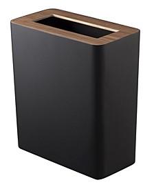 Rin Trash Can