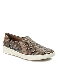 Yadier Slip on Women's Sneaker