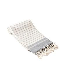 Mila Towel or Throw