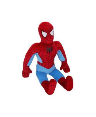 Spider-Man Pillow Buddy