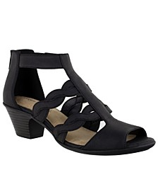 Daughtry Women's Sandals
