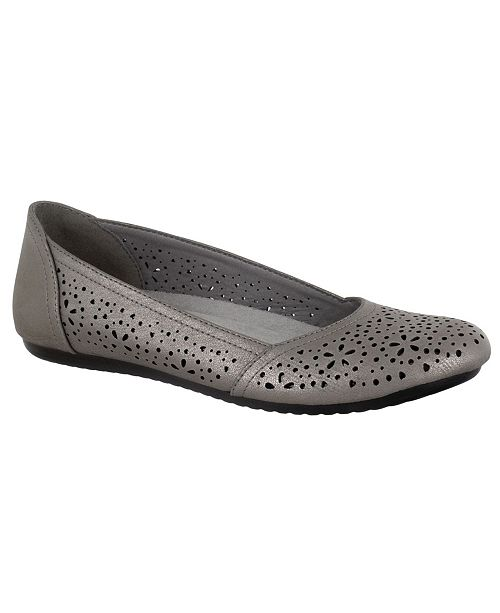 Easy Street Brooklyn Women's Comfort Slip On Shoes
