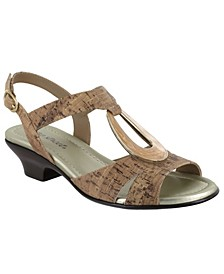 Phoniex Women's Sandals