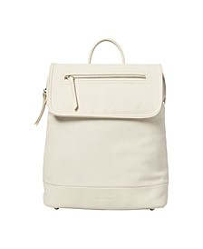 Women's Lovesome Backpack