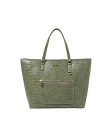 Women's The Weekend Tote