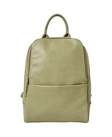 Women's Movement Backpack