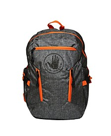 Edgemere Backpack