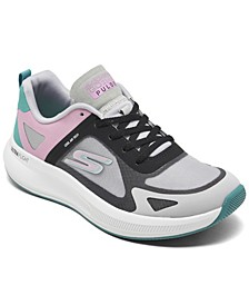 Women's Gorun Pulse - Operate Running Sneakers from Finish Line