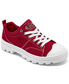 Skechers Women's Roadies - True Roots Casual Sneakers from Finish Line