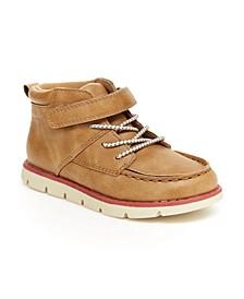 Toddler Boys Cruz Boots