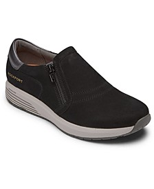 Women's Trustride ProWalker Slip-On Sneakers