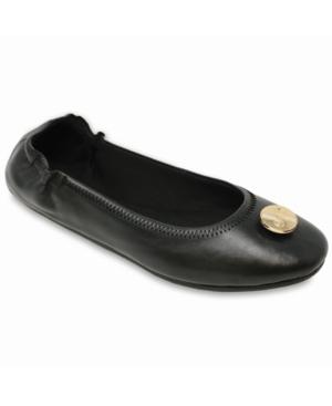 Liv Ballet Flat Women's Shoes