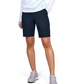 Links Storm Golf Shorts