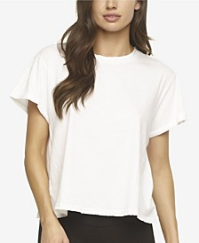 Women's Kotoi Distressed T-shirt