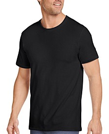 Men's Flex 365 Crewneck T-shirt