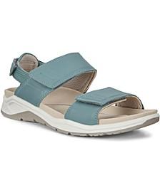 Women's X-Trinsic Sandals
