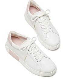 Lift Sneakers