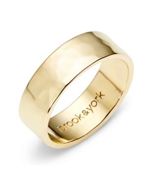 Maren Classic Ring
