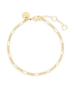 Lennon Bracelet