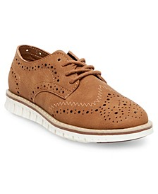 Little Boys Casual Shoe