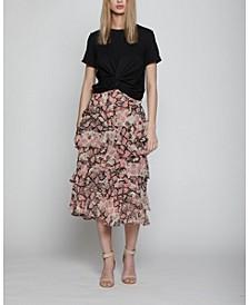 Lizzo Skirt