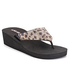 Hiyya Sandals