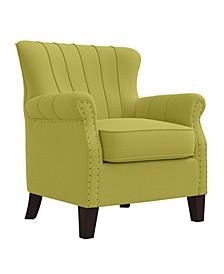 Gilcrest Arm Chair
