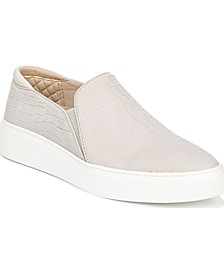 Women's Dazed Slip-ons