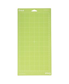 "12"" x 6"" Cutting Mat, Pack of 2"
