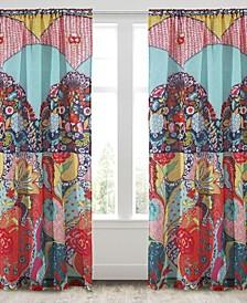 Home Jules Drape Panel