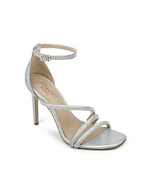 Naylor II Evening Sandal