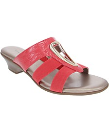 Engle Sandals, Created for Macy's