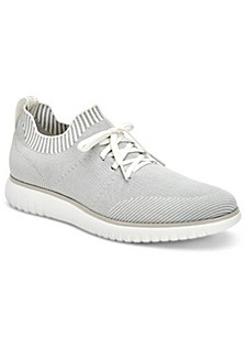 Men's Thornton Knit Sneakers