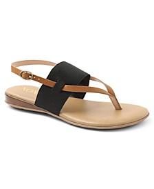 Women's Badalie Sandal